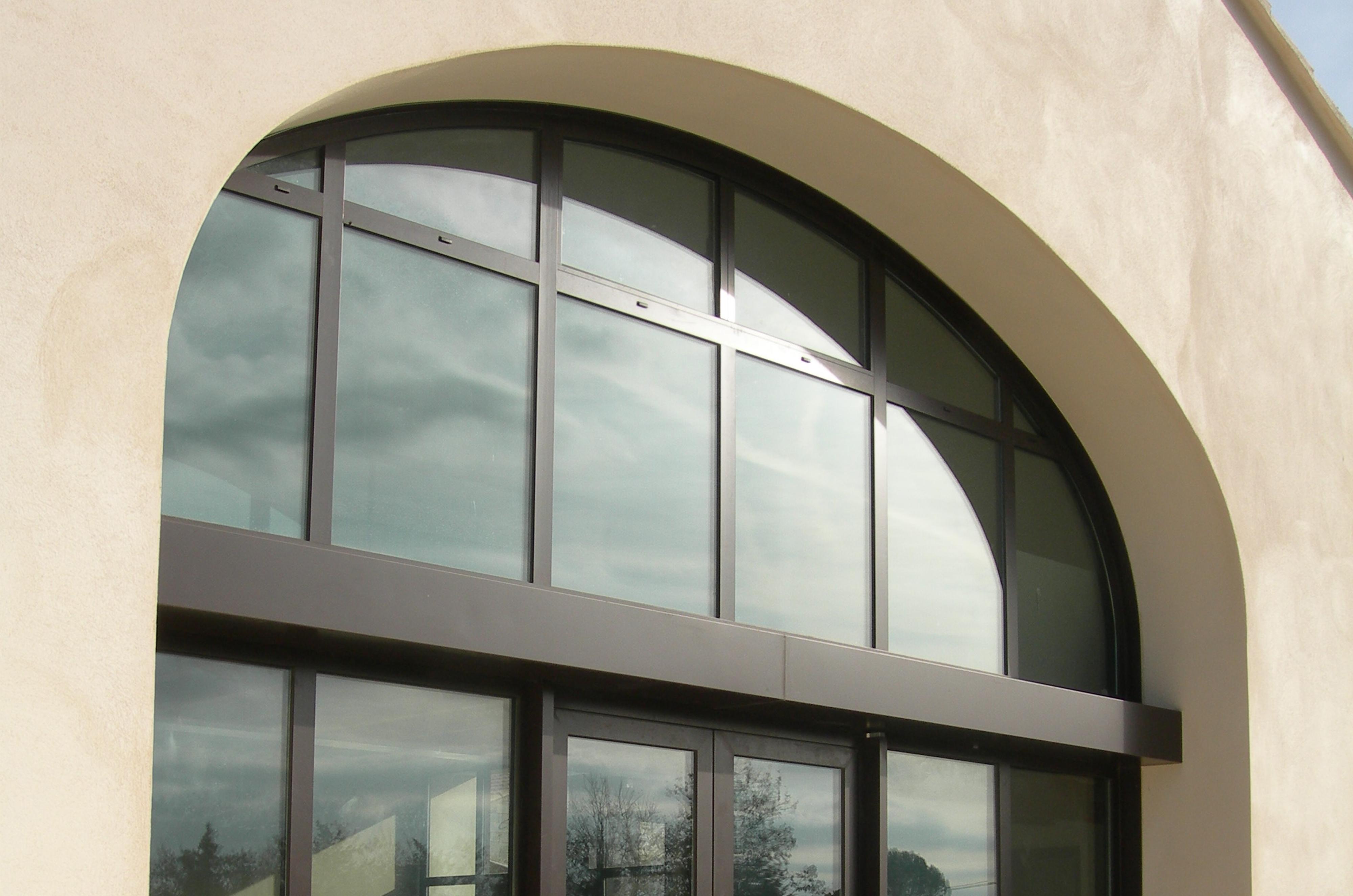 fabricant fen tres portes fen tres aluminium pvc bois. Black Bedroom Furniture Sets. Home Design Ideas