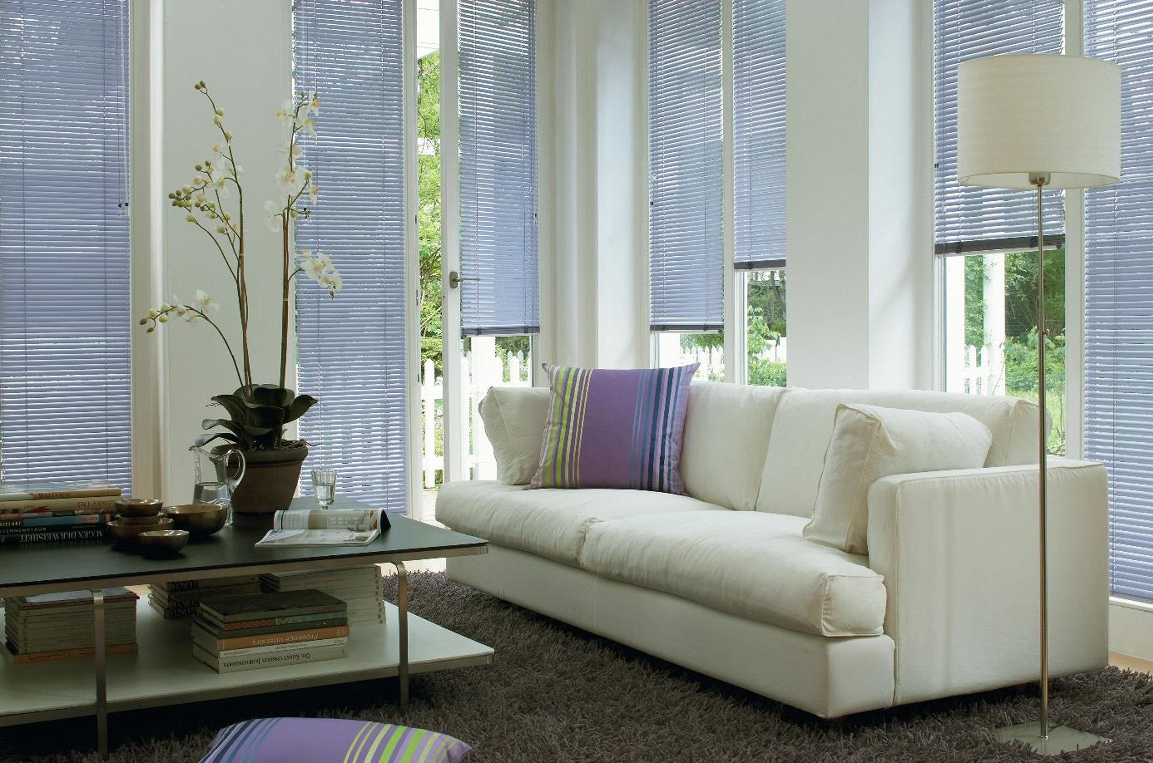 fabricant stores int rieurs v nitien bateau v lum. Black Bedroom Furniture Sets. Home Design Ideas