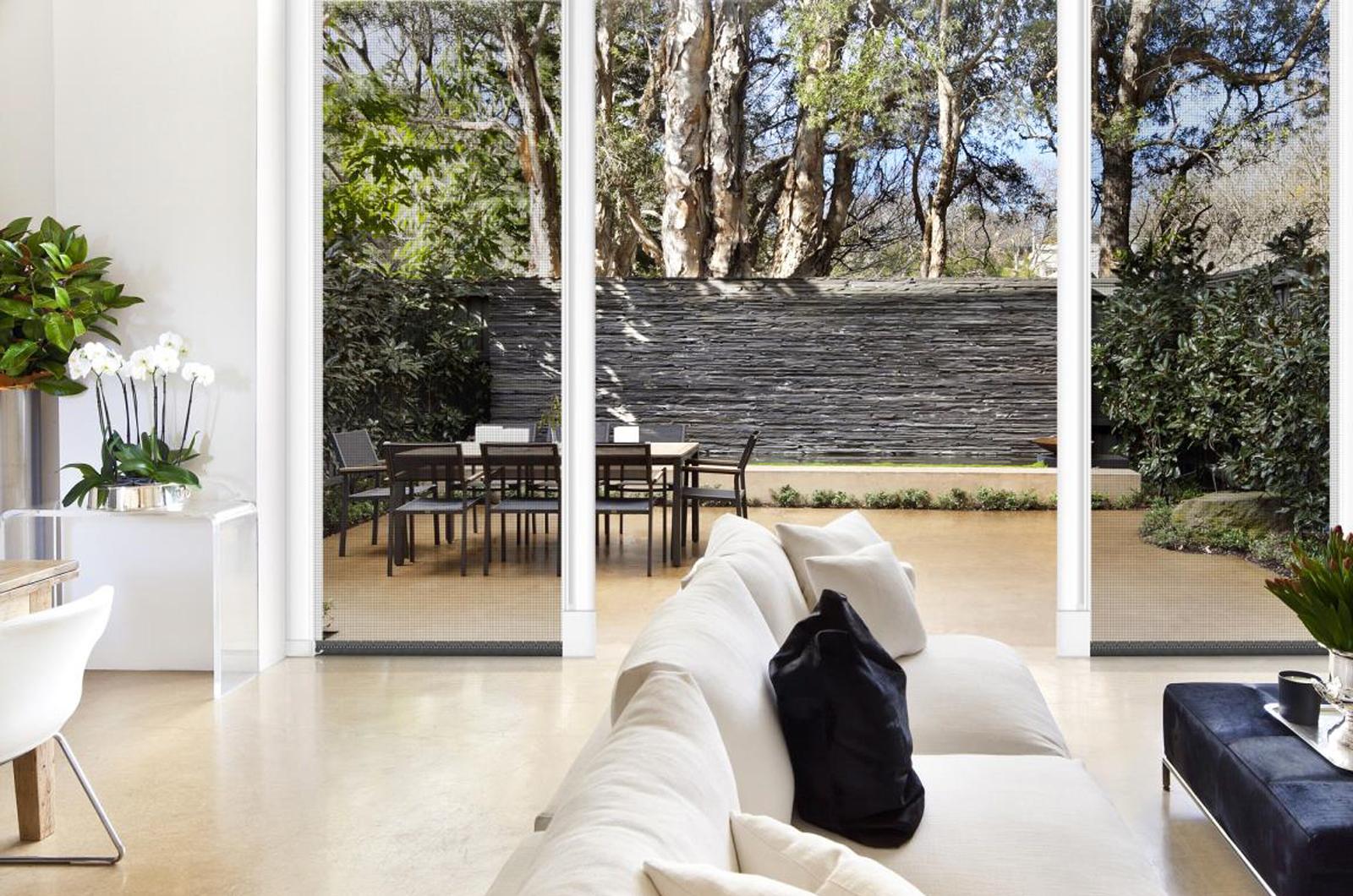 moustiquaire archives arc en ciel menuiserie aluminium pvc. Black Bedroom Furniture Sets. Home Design Ideas